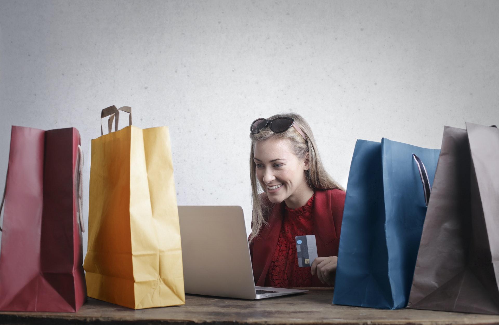 Alışveriş Sitesi Nasıl Kurulur?