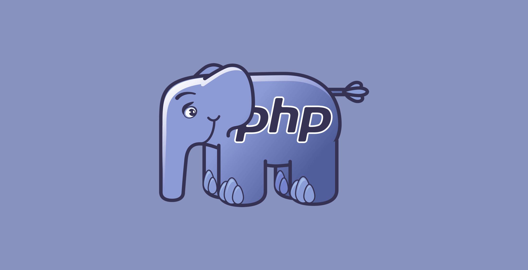 PHP Nedir? Ne İşe Yarar?
