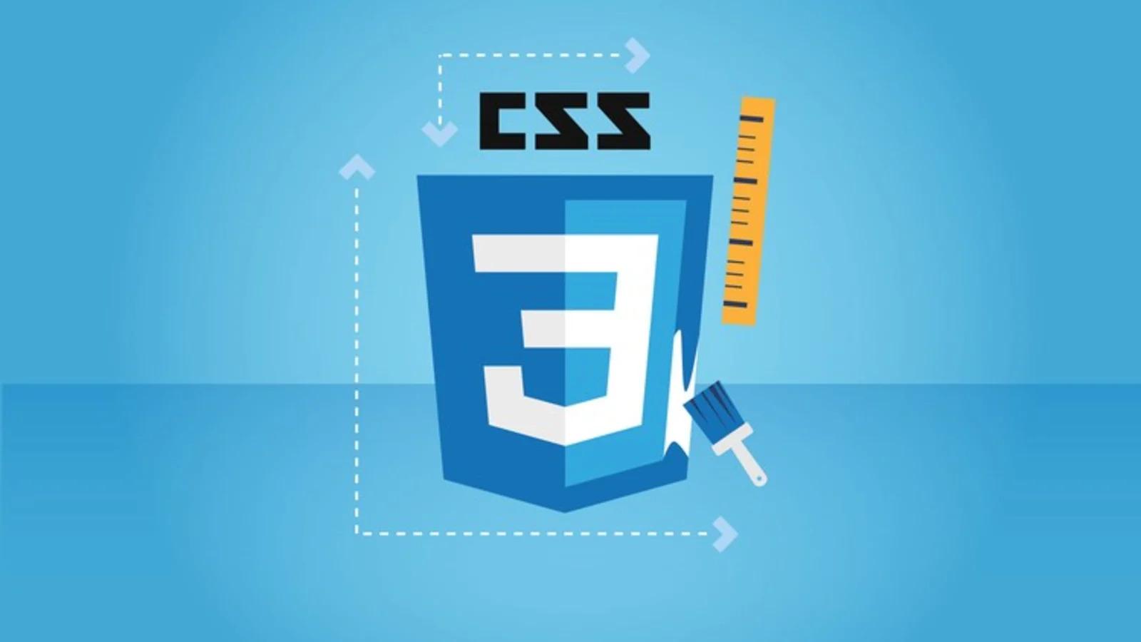 CSS Nedir? Ne İşe Yarar?   Ömer AYDINOĞLU